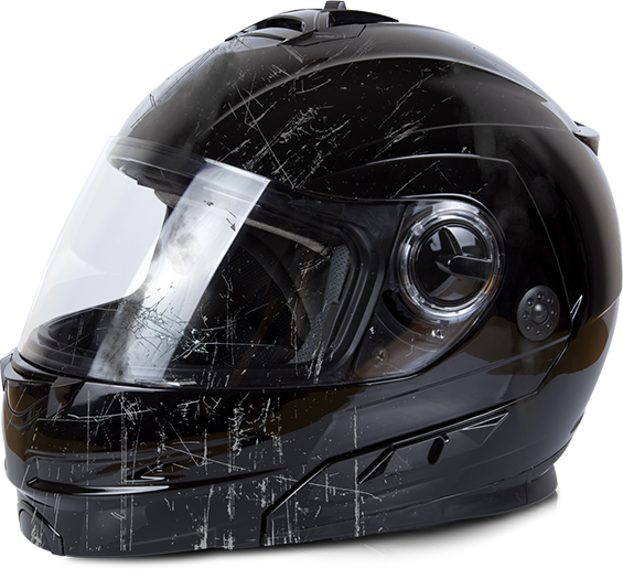 Choose motorcycle accident experts