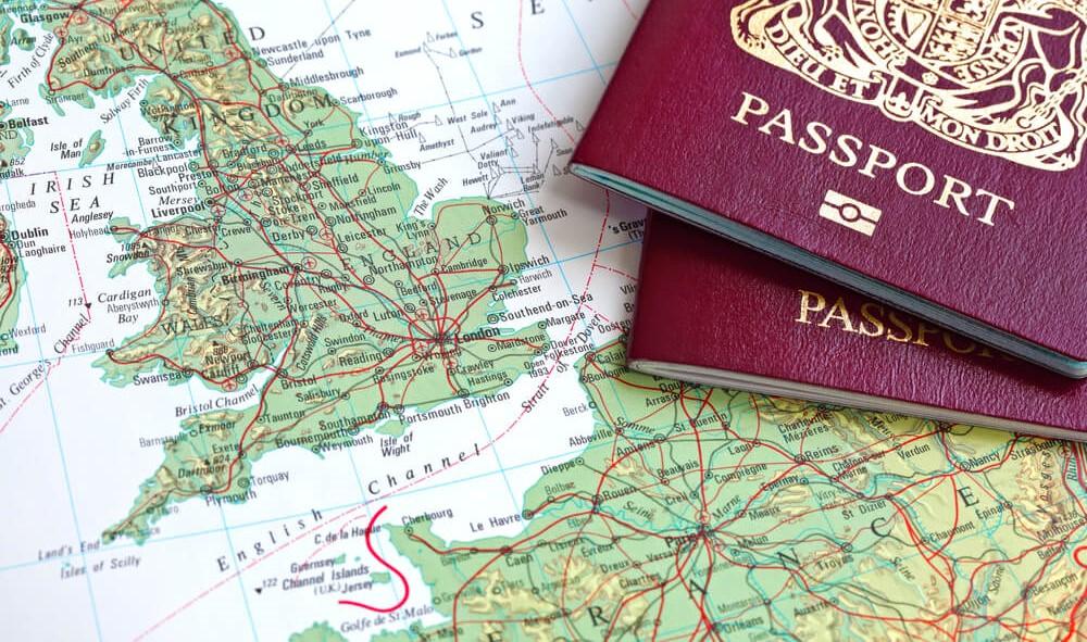 passport-travel.jpg