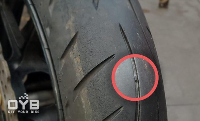 tyre-wear.jpg